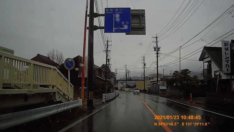 f:id:japan_route:20210328184305j:plain