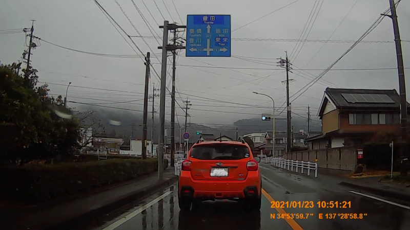 f:id:japan_route:20210328184317j:plain