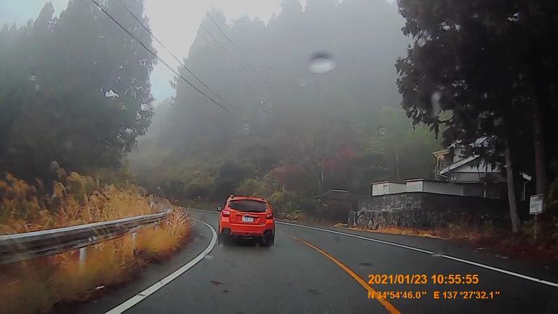f:id:japan_route:20210328184424j:plain