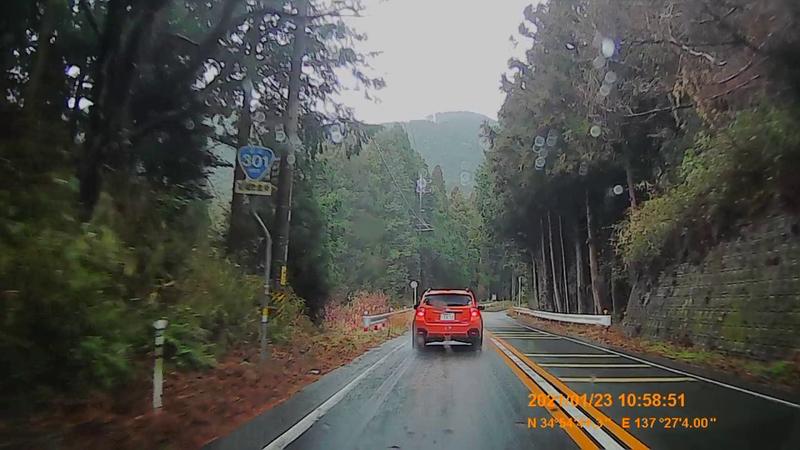 f:id:japan_route:20210328184548j:plain