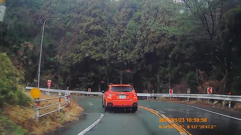 f:id:japan_route:20210328184626j:plain