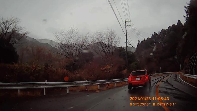 f:id:japan_route:20210328184813j:plain