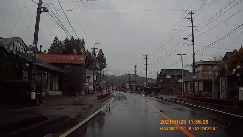 f:id:japan_route:20210328184925j:plain