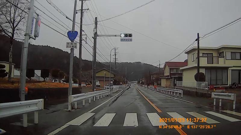 f:id:japan_route:20210328184938j:plain