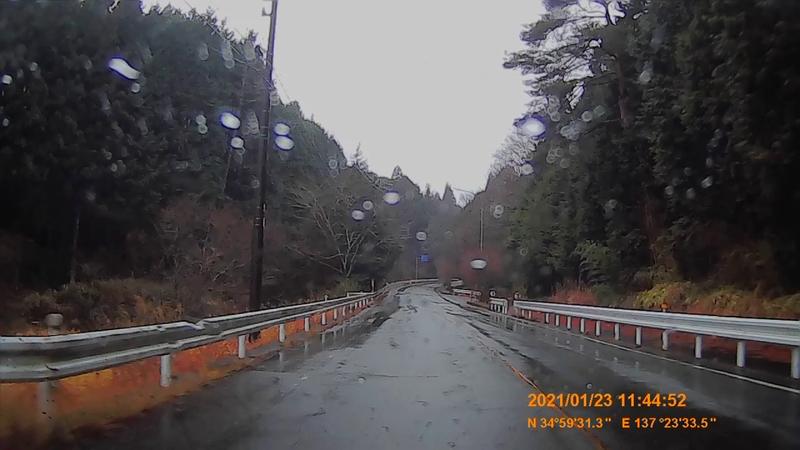 f:id:japan_route:20210328185044j:plain