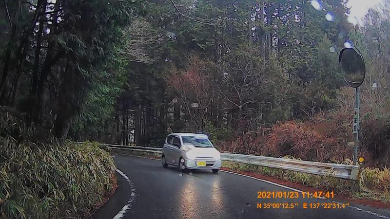 f:id:japan_route:20210328185130j:plain
