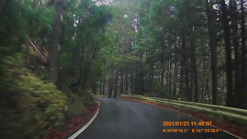 f:id:japan_route:20210328185136j:plain