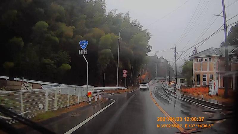 f:id:japan_route:20210328185503j:plain