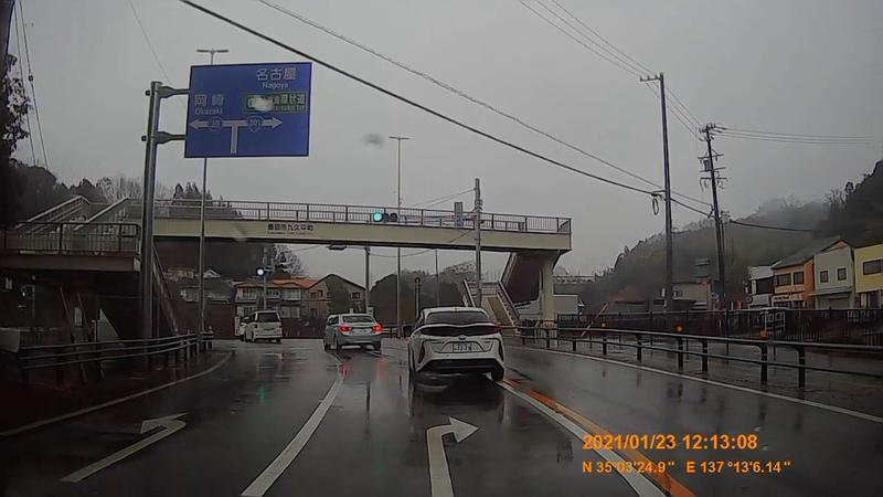 f:id:japan_route:20210328185533j:plain