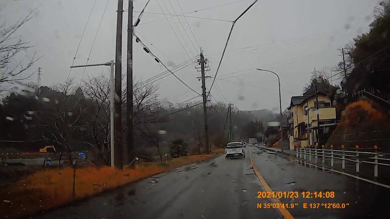f:id:japan_route:20210328185544j:plain