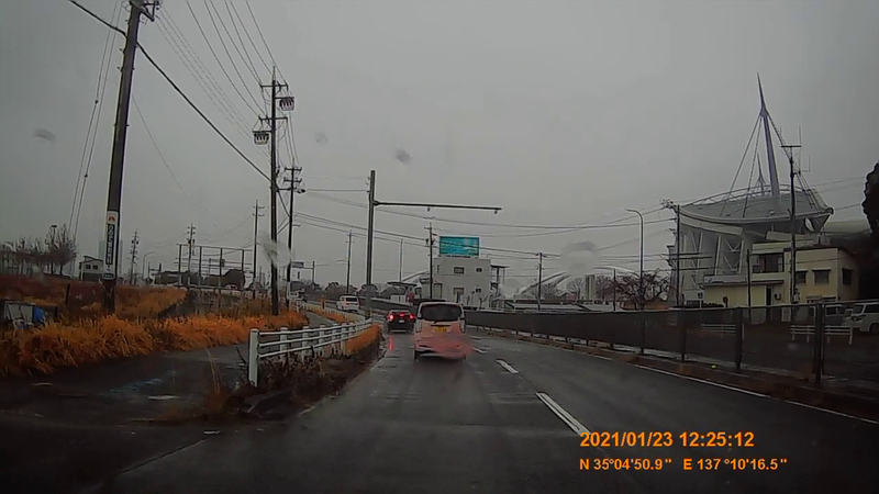 f:id:japan_route:20210328185644j:plain
