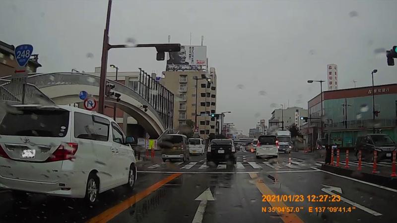 f:id:japan_route:20210328185705j:plain