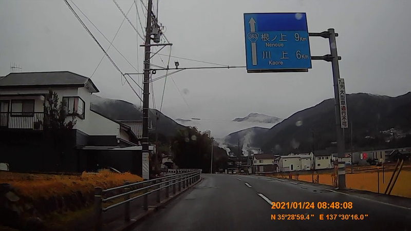 f:id:japan_route:20210403170831j:plain