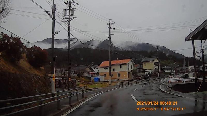 f:id:japan_route:20210403170836j:plain