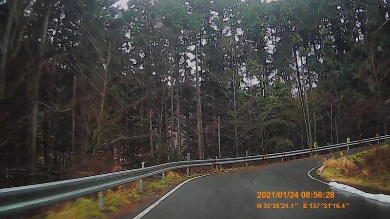 f:id:japan_route:20210403171004j:plain
