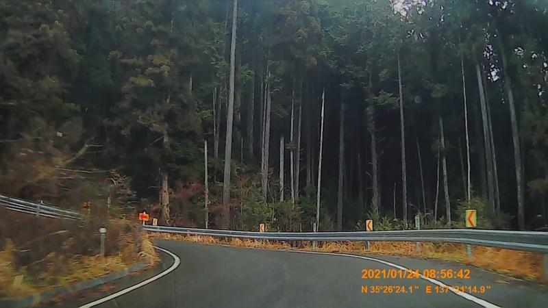 f:id:japan_route:20210403171009j:plain