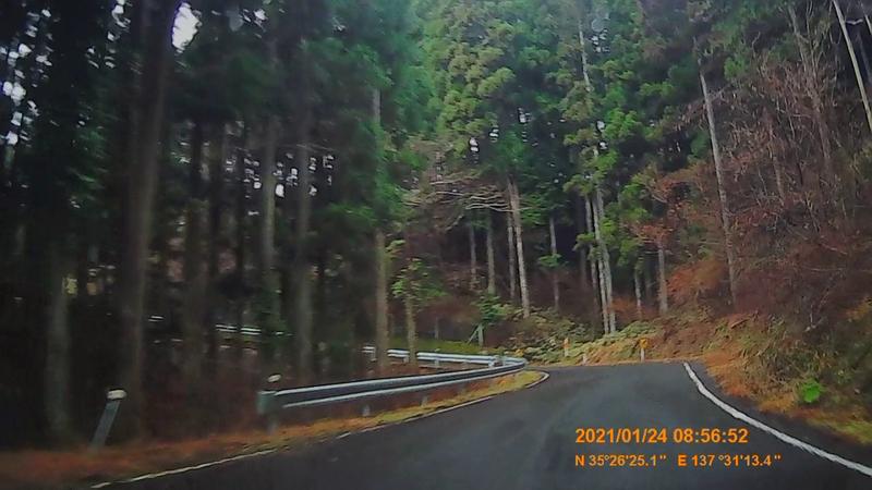 f:id:japan_route:20210403171016j:plain