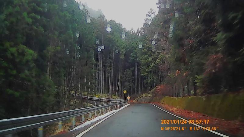 f:id:japan_route:20210403171022j:plain