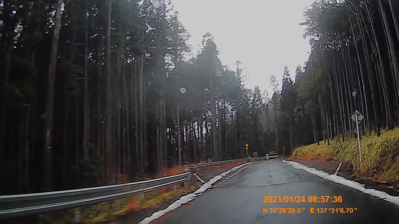 f:id:japan_route:20210403171027j:plain