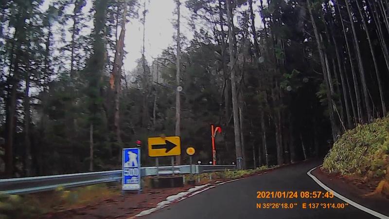 f:id:japan_route:20210403171034j:plain