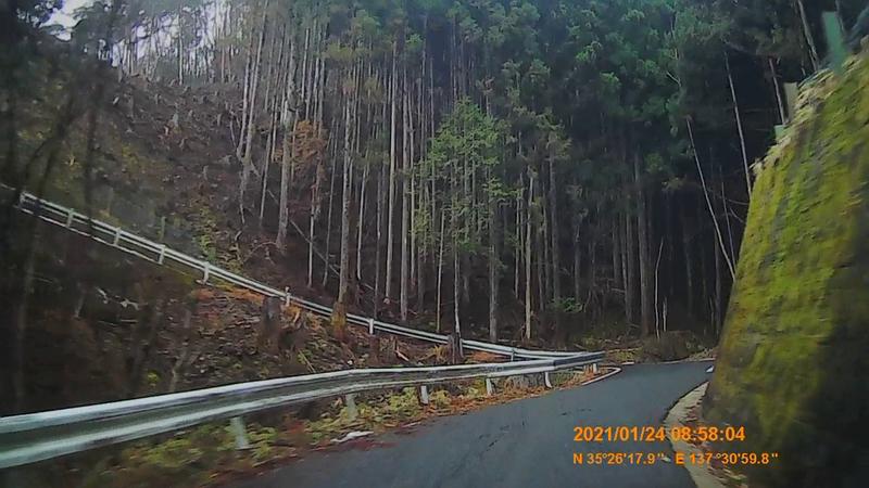 f:id:japan_route:20210403171048j:plain