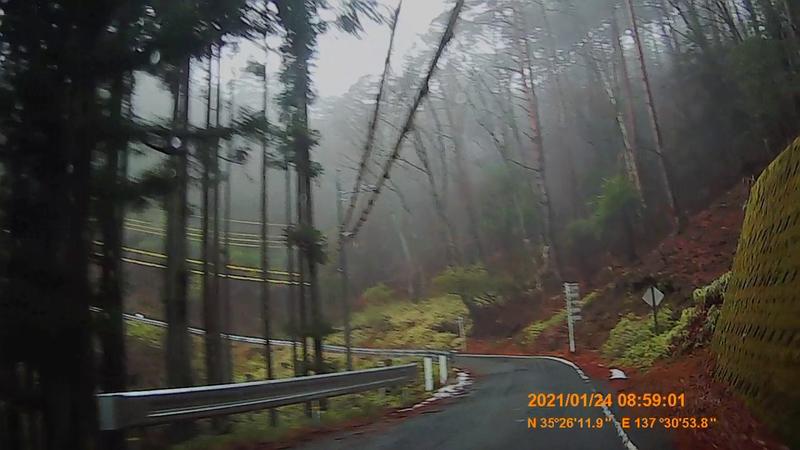 f:id:japan_route:20210403171114j:plain