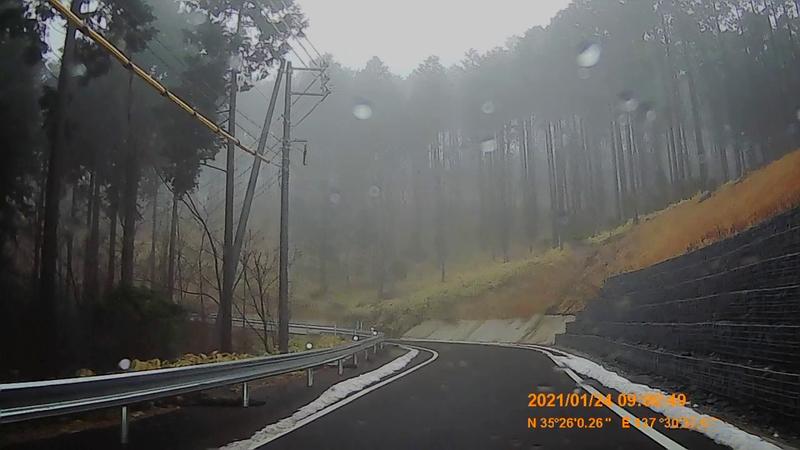 f:id:japan_route:20210403171150j:plain