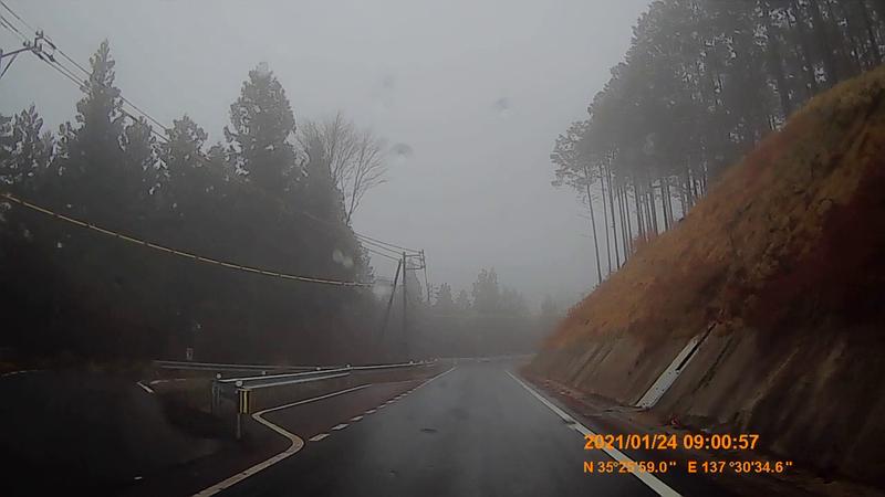 f:id:japan_route:20210403171157j:plain