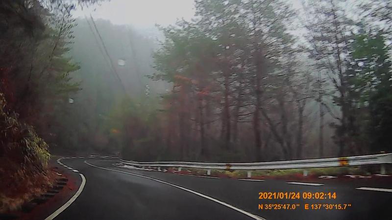 f:id:japan_route:20210403171219j:plain