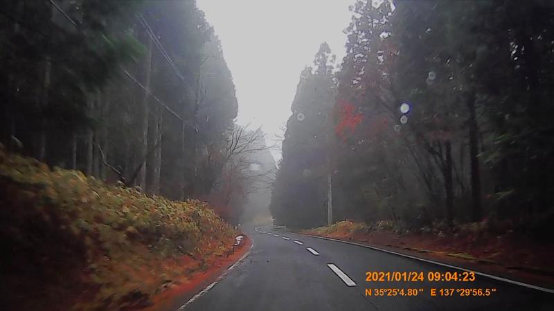 f:id:japan_route:20210403171231j:plain
