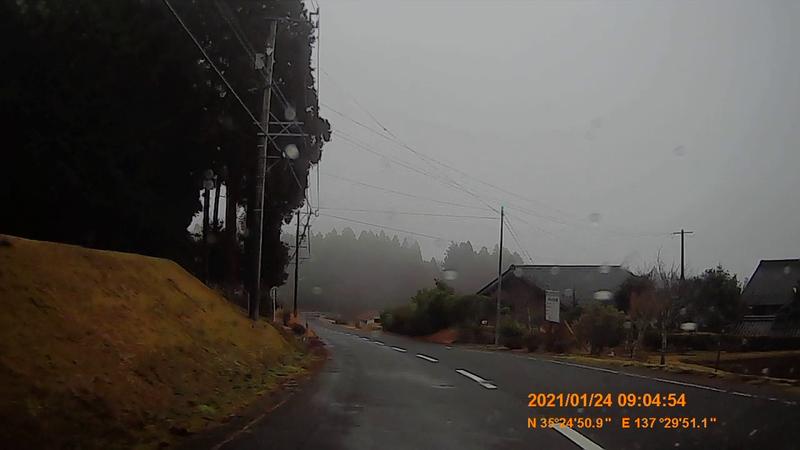 f:id:japan_route:20210403171243j:plain