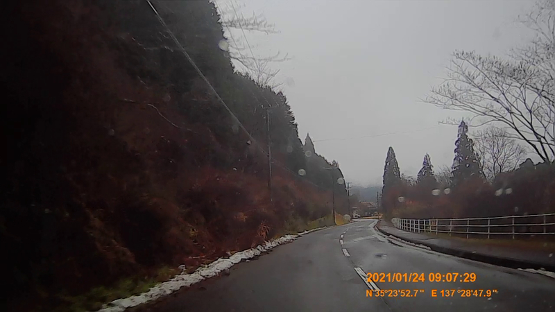 f:id:japan_route:20210403171301j:plain