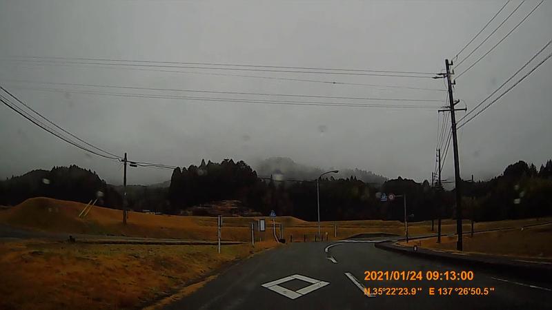f:id:japan_route:20210403171346j:plain