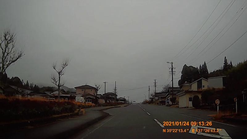 f:id:japan_route:20210403171351j:plain