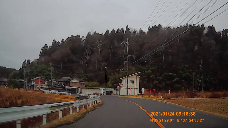 f:id:japan_route:20210403171504j:plain