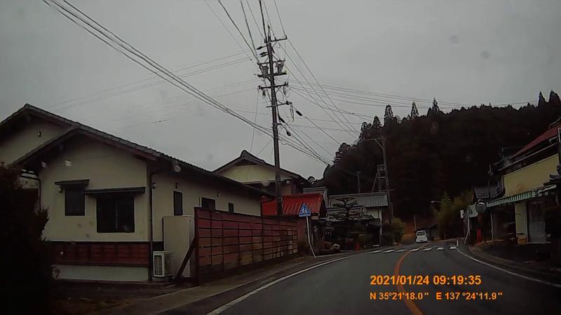 f:id:japan_route:20210403171511j:plain