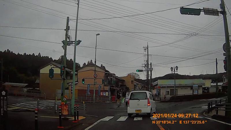 f:id:japan_route:20210403171658j:plain