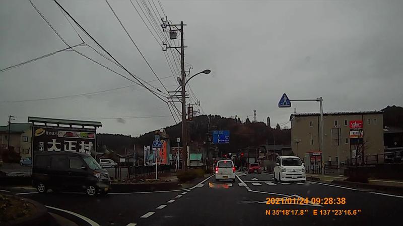 f:id:japan_route:20210403171716j:plain