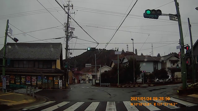 f:id:japan_route:20210403171728j:plain