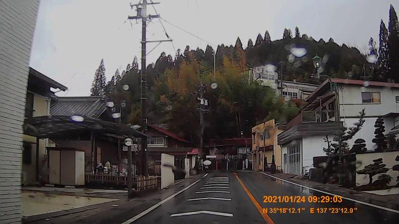 f:id:japan_route:20210403171734j:plain