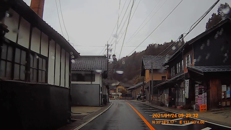 f:id:japan_route:20210403171739j:plain