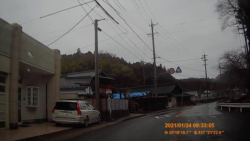 f:id:japan_route:20210403171805j:plain