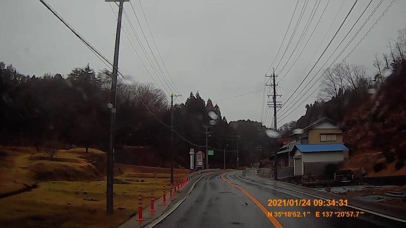 f:id:japan_route:20210403171817j:plain