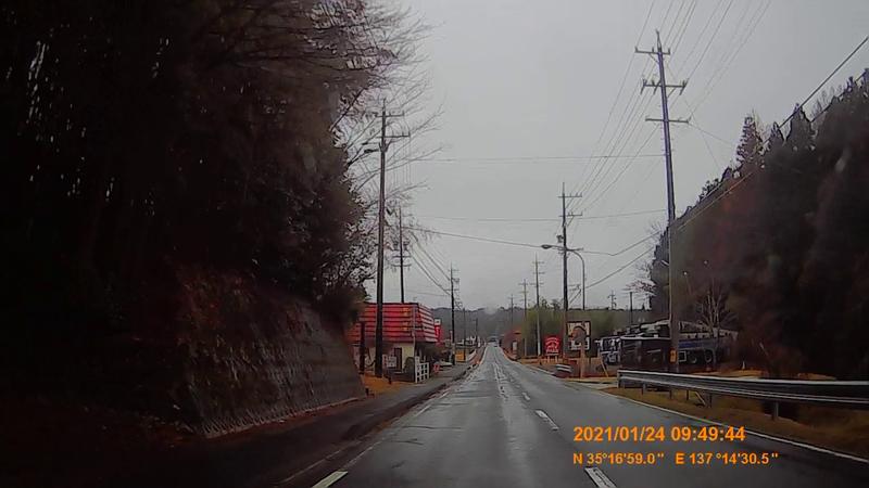 f:id:japan_route:20210403172027j:plain