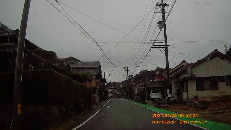 f:id:japan_route:20210403172046j:plain