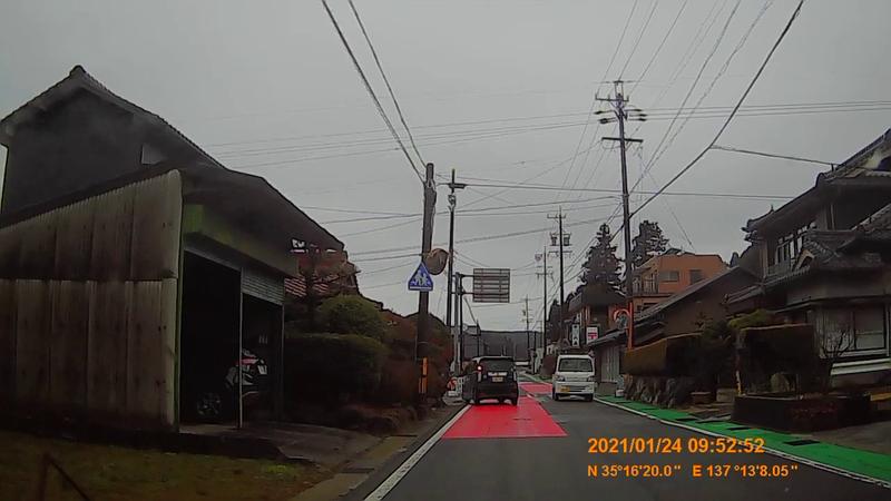 f:id:japan_route:20210403172051j:plain
