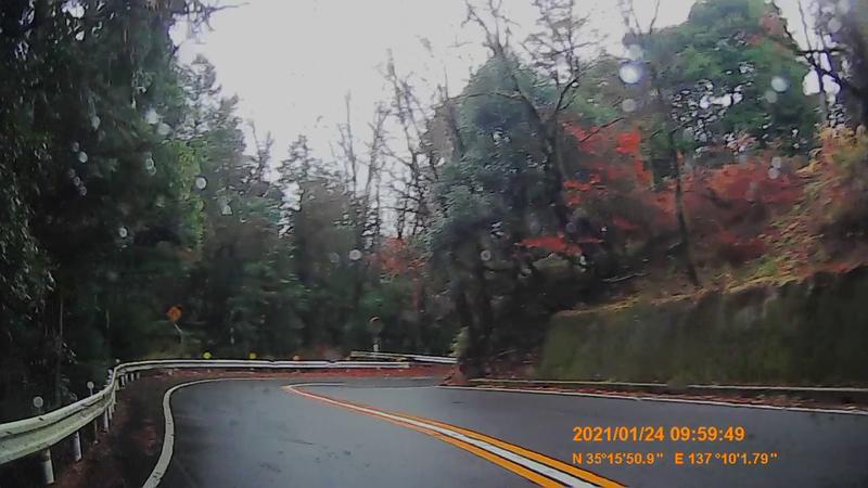 f:id:japan_route:20210403172200j:plain