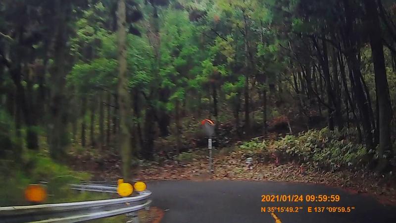 f:id:japan_route:20210403172207j:plain