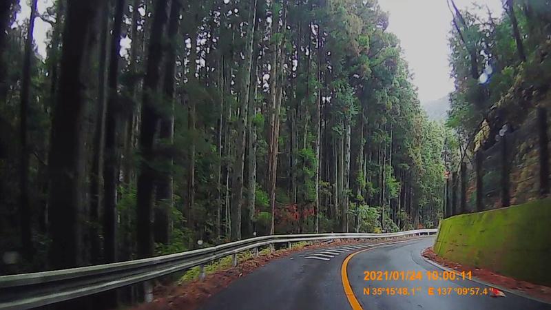 f:id:japan_route:20210403172213j:plain