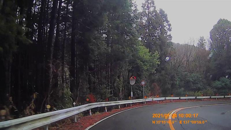 f:id:japan_route:20210403172218j:plain